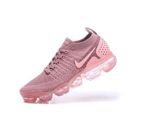 ac274a6785 Oscar Calçados Nike Masculino - Tênis para Feminino no Mercado Livre ...