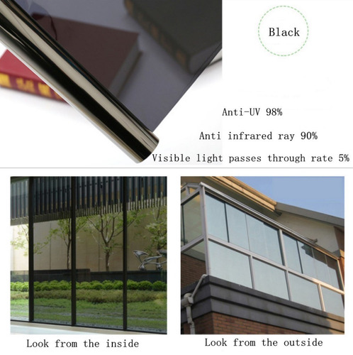 calcamonia de pelicula para tu ventana