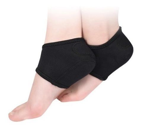 calcanheira-cuidados p/ os pés-esporão de calcanhar
