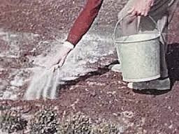 calcario dolomitico corrige acidez 4,20kg #growhugreen