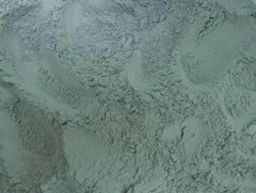 calcário dolomítico filler prnt 100% corretivo de solo 5 kg