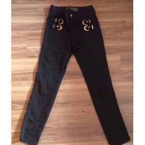 7da5590db Riachuelo - Calças Jeans Feminino no Mercado Livre Brasil