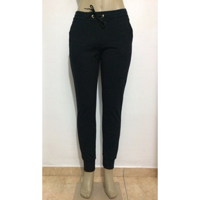 b0b070897 Calça Moletom Com Pedras Feminino - Calças Outras Marcas Calças Jeans  Masculino Preto no Mercado Livre Brasil