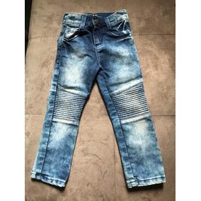 f298c419c Calca Jeans Azul Escuro Riachuelo - Calças Jeans no Mercado Livre Brasil