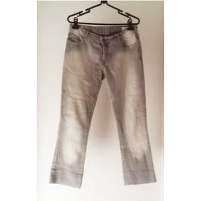 b51782b2c Calca Jeans M Office 42 - Calças Jeans Feminino no Mercado Livre Brasil
