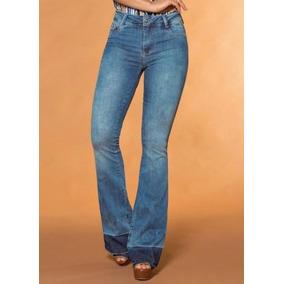 7be02a51a Calcas Femininas Sawary Tamanho P - Calças Jeans Feminino P em Minas Gerais  no Mercado Livre Brasil