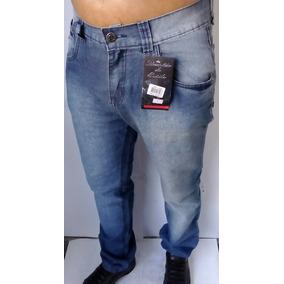 e5aab40cb Calça Jeans Questão De Estilo T