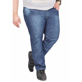 c35e4727ec027 Calças Oakley Calças Jeans Masculino no Mercado Livre Brasil