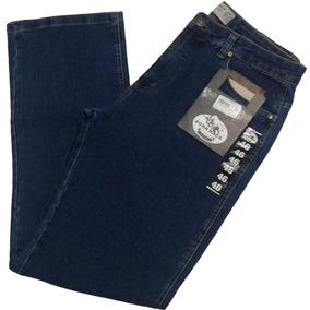 ce60b2993c76d Calça Jeans Country Tradicional Puro Sangue - Calças Jeans Masculino ...