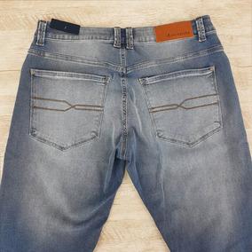 caaea2ed131 Calça Dudalina Masculina - Calças Jeans Masculino no Mercado Livre ...