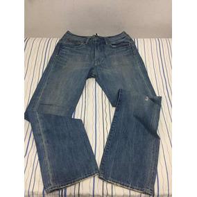 186b767030c61 Calça Jeans Polo Ralph Lauren - Tamanho 40 Brasil Original