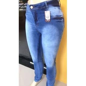 5c440bfda7997 Sunkini Adidas Leggins Tamanho 52 - Calças 52 Azul aço no Mercado Livre  Brasil