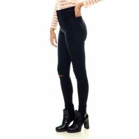 7883d17c6f3e7 Calça Lady Rock - Calças Lady Rock Calças Jeans Feminino no Mercado ...