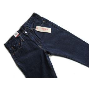 527b650d76e8c Calça Jeans Levis 505 Original Masculina Tradicional 16