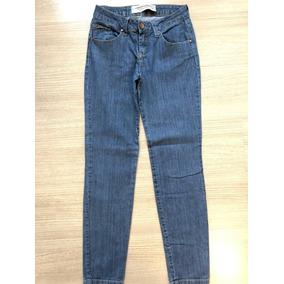 04a17fdb6 Calça Jeans Lado Avesso - Calçados, Roupas e Bolsas, Usado no ...