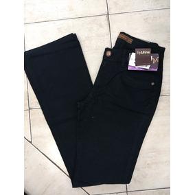 54bf6967a By Boor M Tp260 M Calcas Shorts Bermudas Feminino - Calçados, Roupas ...