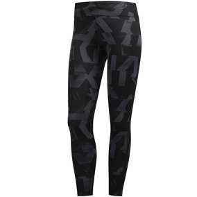 900b0ed348759 Sunkini Adidas Leggins - Calças Feminino no Mercado Livre Brasil