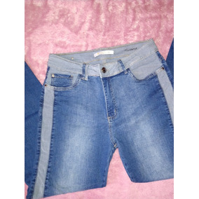 a0333313608bc Calca Jeans Polo Wear Feminina - Calçados