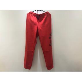 a09ad4b159c Calça Reebok Crossfit Masculino - Calçados