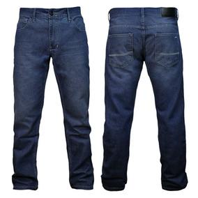 596625707 Calca Polo Usa - Calças Masculino no Mercado Livre Brasil
