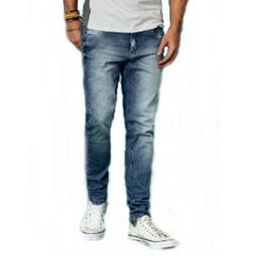 0bc4d0ebc1f Loja Lider Calçados Uba - Calças Outras Marcas Calças Jeans ...