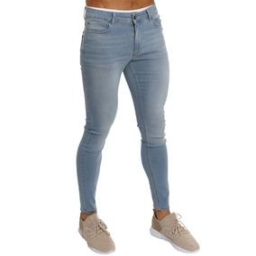 8d9b4ae94 Calça Bag Masculina Calcas - Calças Outras Marcas Calças Jeans ...