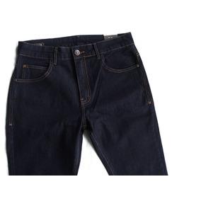 4c7ccba5b Calça Lee Masculina Calcas Masculino Jeans Parana Londrina ...
