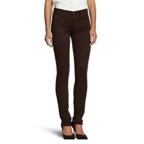 300e31fcdcbe2 Calça Jeans Polo - Calças Jeans no Mercado Livre Brasil