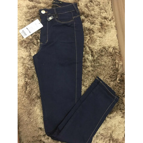 714c2bb58 Calças Miller Jeans - Calças no Mercado Livre Brasil