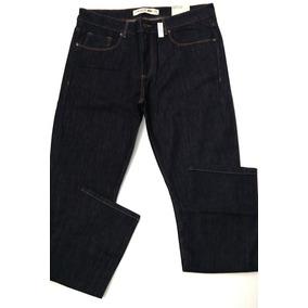 8167dd14358a4 Calça Jeans Lacoste Original - Calçados