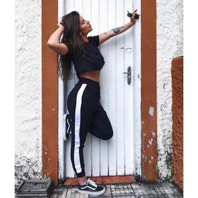 83cf5d414 Calça Comprida Branca Tam 42 Feminino - Calçados, Roupas e Bolsas no ...