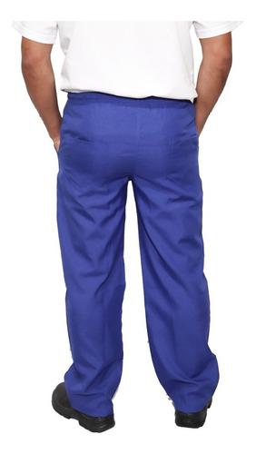 calças brim azul (temos preços para revenda) a cima 20 peças