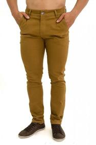 35836ed51 Calca Jeans Siberian Sem Bolsos Tamanho 48 - Calças Jeans Masculino ...
