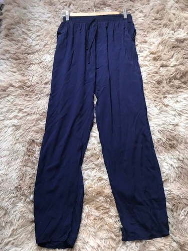 calças feminina viscose importada  atacado lisa kit com 3