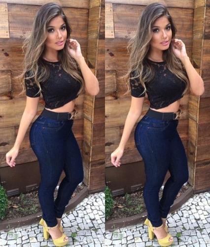 calcas femininas