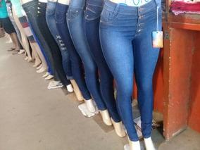 44499e524e Lojas Havan Calça Cintura Baixa - Calças Femininas com o Melhores Preços no  Mercado Livre Brasil