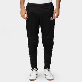 38087a2dc4c06 Calça Adidas Trefoil no Mercado Livre Brasil