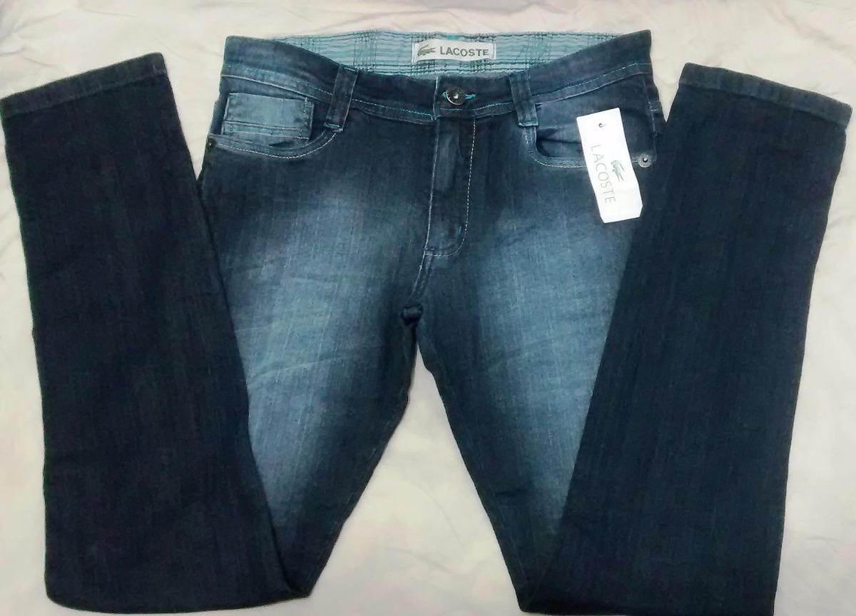 2e81c4f3e17b9 Calças Jeans Masculinas Várias Marcas Frete Grátis - R  79,90 em ...