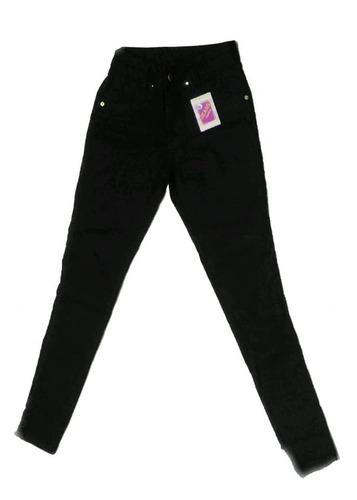 calças jeans roupas