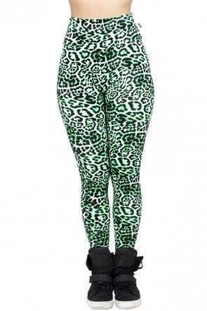 calças legging em varias cores e tamanhos