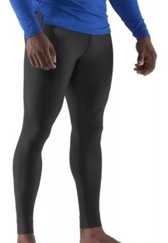calças rash figth térmicas para mma/jiu-jitsu/submission