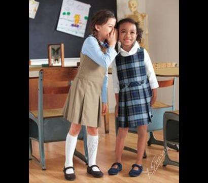 calceta escolar 12 pares $144.00 docena