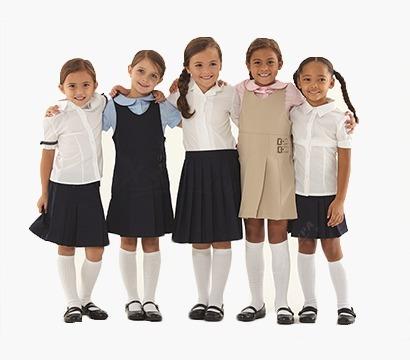 calceta escolar  9/12años  $14.00 par envío grati