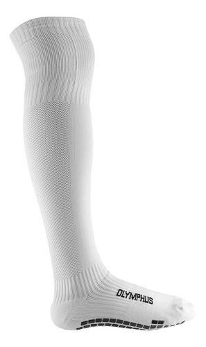 calcetas antideslizante largas medias profesional / s. boxer