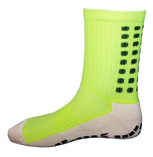 calcetas antideslizantes deportivas olymphus/ santiago boxer