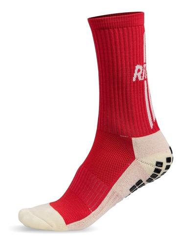calcetas futbol deportes