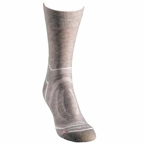 calcetas técnicas fox river strive crew talla g