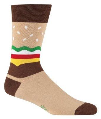 calcetín hombre calcetines