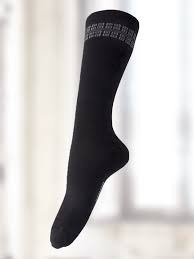 calcetín hombre / mallbits