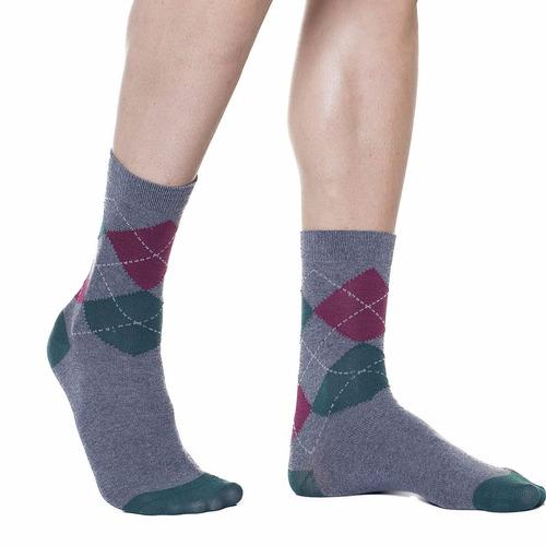 calcetín sport - kayser / mallbits